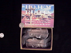 hojem-gold-gray-boots-15
