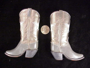 hojem-gold-gray-boots-2