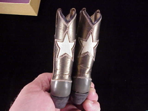 hojem-gold-gray-boots-5