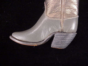 hojem-gold-gray-boots-9
