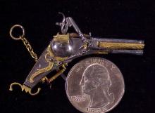 michael-mann-antique-wheellock-pistol-9