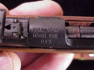miniart-1903-m-remington-043-10