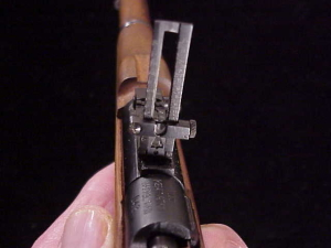 miniart-1903-m-remington-043-12