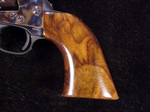 uberti-saa-5-smokeless-blue-2197-16