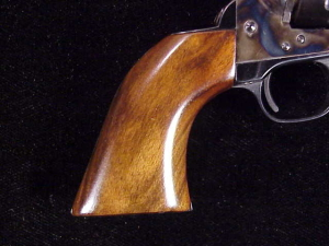 uberti-saa-5-smokeless-blue-2197-17
