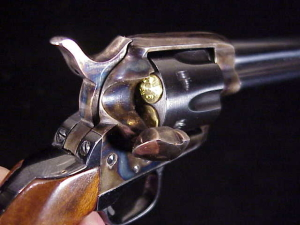 uberti-saa-5-smokeless-blue-2197-18
