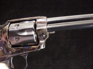 uberti-saa-5-smokeless-blue-2197-7