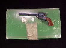 uberti-saa-in-original-box-1