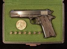 hutchens-colt-1911-1