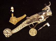 ivory-stocked-wheellock-pistol-bl-1-1