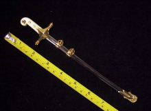usmc-miniature-sword-2