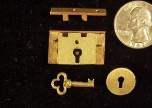 Colt case lock-large-1