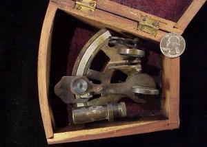 Stanley sextant-1