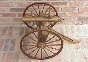 Third Furr 1883 Gatling 045-1
