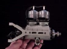 Dennis Fadden twin ignition engine-7