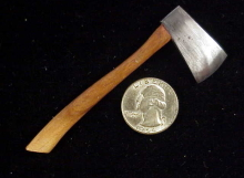 .25 scale hatchet-1