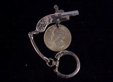 Chadwick 2mm PF key ring-1