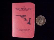 Half scale Luger manual-1