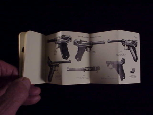 Half scale Luger manual-5
