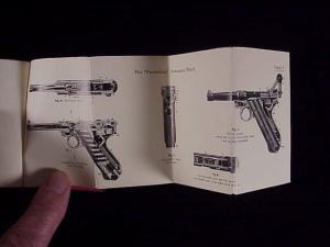 Half scale Luger manual-6