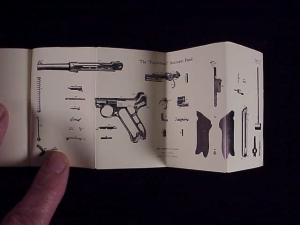 Half scale Luger manual-7