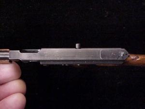 Miniart .25 Thompson M-1 017-12