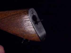 Miniart .25 Thompson M-1 017-17