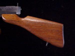 Miniart .25 Thompson M-1 017-19