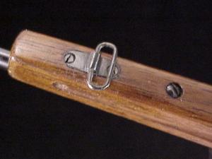 Miniart .25 Thompson M-1 017-24
