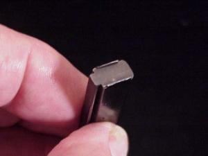 Miniart .25 Thompson M-1 017-29