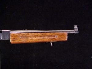 Miniart .25 Thompson M-1 017-5