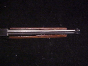 Miniart .25 Thompson M-1 017-8