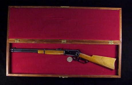 Miniart half 94 carbine 010 csd-1