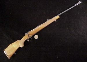 Musgrave rifle US0020-1