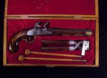 Osterman FL target pistol-1