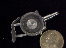 Dyson Chicago palm pistol-1