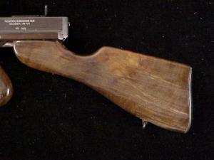 Miniart 3rd M-1 Thompson ES-25-18