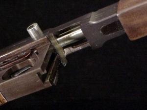 Miniart 3rd M-1 Thompson ES-25-38