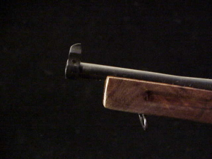 Miniart 3rd M-1 Thompson ES-25-5