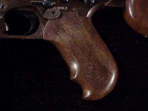 Miniart 3rd M1-A1 Thompson ES-26-16