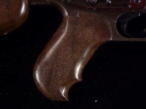 Miniart 3rd M1-A1 Thompson ES-26-17