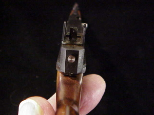 Miniart 3rd M1-A1 Thompson ES-26-27
