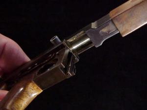 Miniart 3rd M1-A1 Thompson ES-26-31