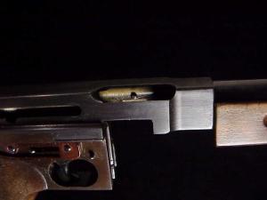 Miniart 3rd M1-A1 Thompson ES-26-32