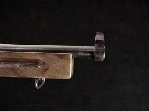 Miniart 3rd M1-A1 Thompson ES-26-4