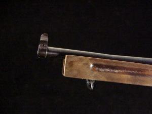 Miniart 3rd M1-A1 Thompson ES-26-5