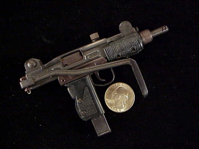 Wayne Driskill Miniature Firearms – !!!!!Price Reduced!!!!! Miniart