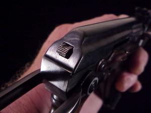 Miniart AK folder 001-11