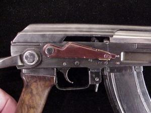 Miniart AK folder 001-12