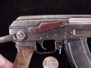 Miniart AK folder 001-13